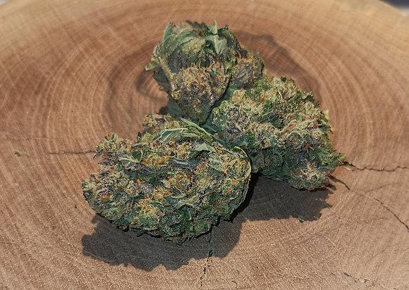 CBD-Cannabisblüten HarleyQuinn