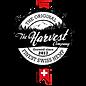 The Harvest Comapany - THC Logo - FM7 ov