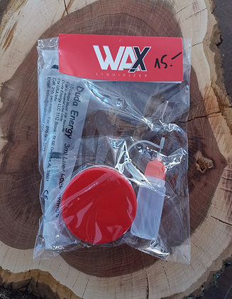 Wax Liquidizer - Juice Kit