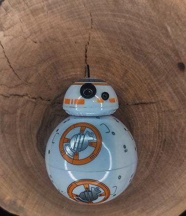 Star Wars BB-8 Droid Grinder