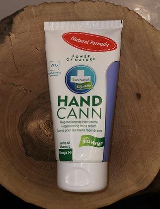 Handcann Nätürliche Handcreme