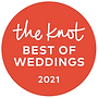 TheKnot2021.png