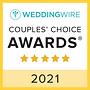 WeddingWire2021.png