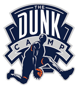 The Dunk Camp - no year.png