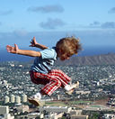 jumping diamond head age 5.jpg