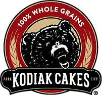 kodial cakes 3.png