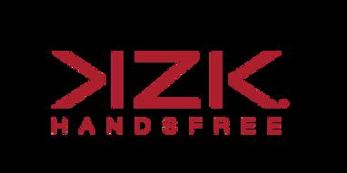 KIZIK_Logo_Handsfree_187.png