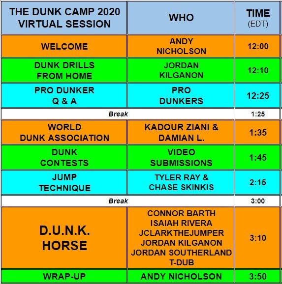 schedule updated2.jpg