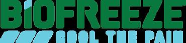 Biofreeze_BrandmarkFull_onWhite_FINAL.pn