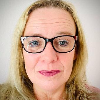 Julie Blackmer Executive Mediator.jpg