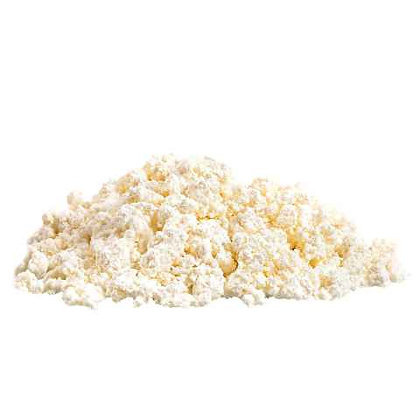 Goat Cheese Crumbles 2lbs