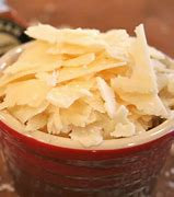 Shaved Parmesan 1lb