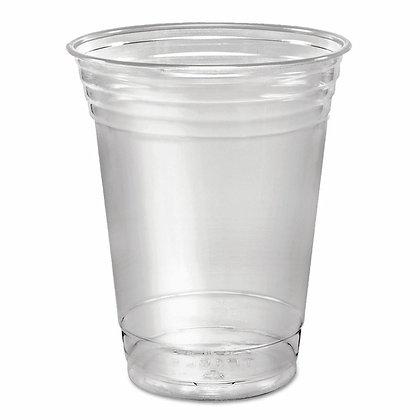 16oz Plastic Cup - 100