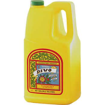 Blended Oil 1 Gallon