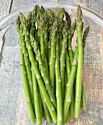 Fresh Asparagus 1lb