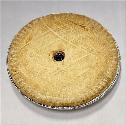"Blueberry Pie 10"""