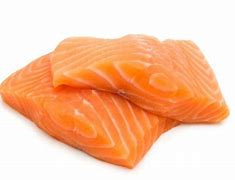 Day Boat Fresh Salmon - Skinless - Sold by 2lb