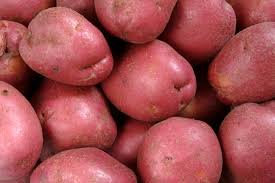 Red Bliss Potato 1lb