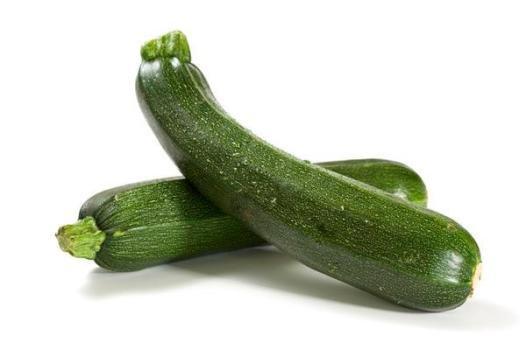 Fresh Zucchini 1lb