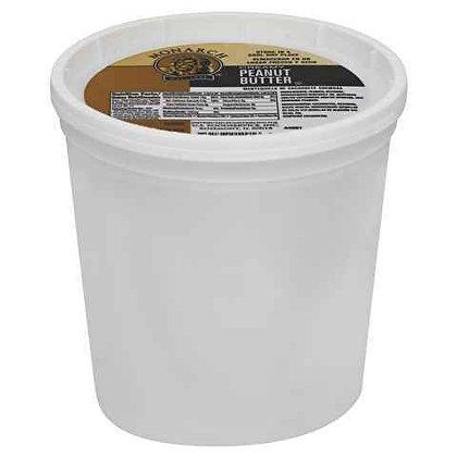Peanut Butter Smooth 5lb Tub