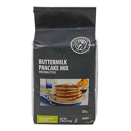 Buttermilk Pancake Mix 5lb Bag