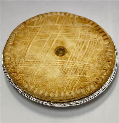 """Apple Pie 10"""""""