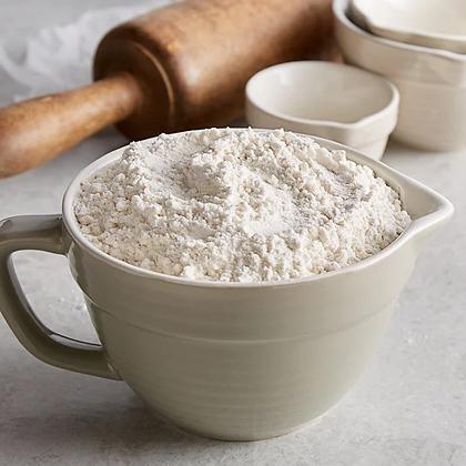 Flour 2lbs
