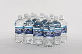 Monadnock Water