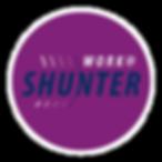button-work-shunter-ZONDER.png