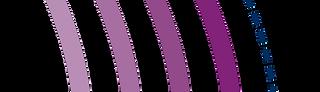 Shunter Wartungsfirma Zugausrüstung
