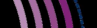 Shunter is voor diverse bedrijven actief in het railgoederenvervoer