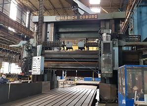 WALDRICH COBURG 3200X15000 (2).jpg