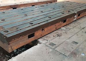 floor plates 6000x2000 (1).jpg