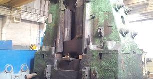 Forging hammer CM3150