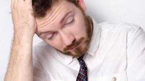 男性が婚活で失敗しない6つの注意点!