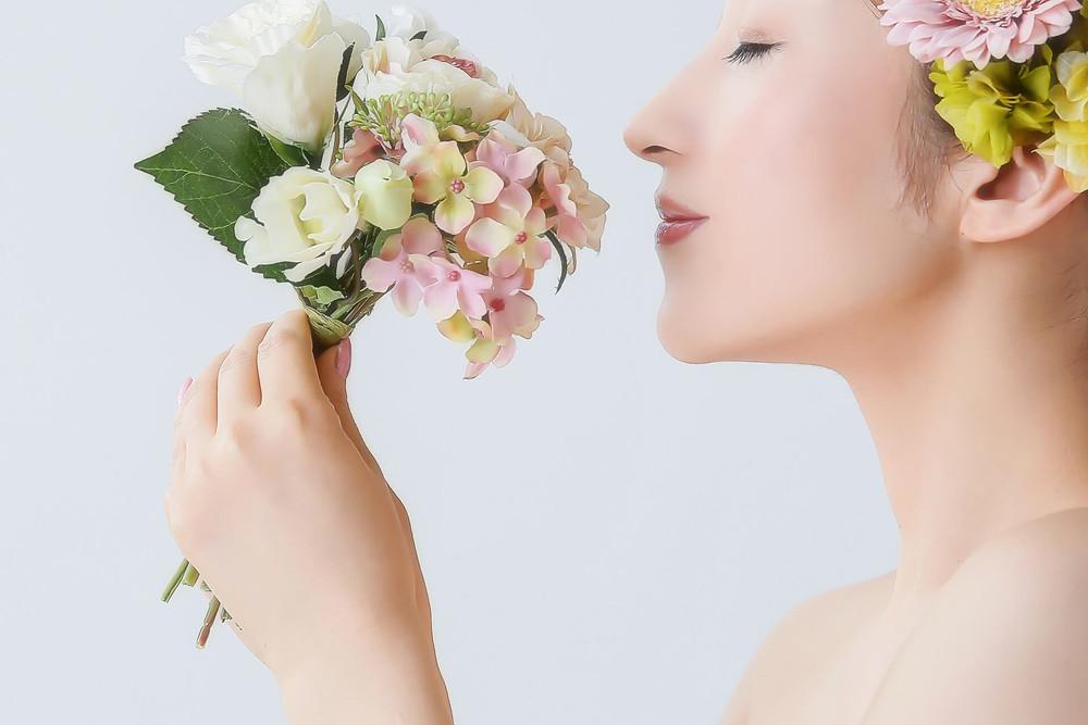 【婚活女子必見!】結婚に繋がる本当の女磨きを伝授します!