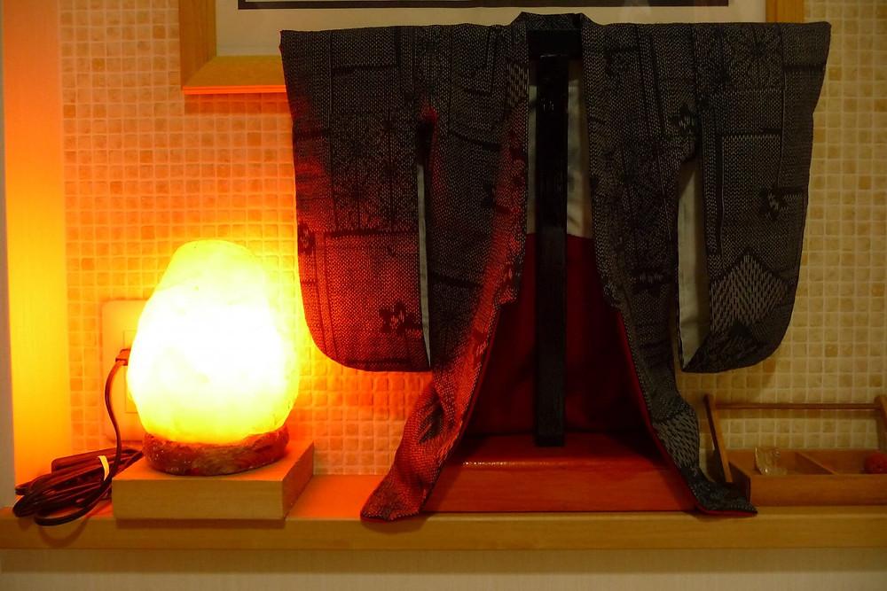 これぞ奄美大島のお土産!奄美旅行に来たら買うべき、おすすめ厳選お土産9選!【世界に誇れる絹織物、小物やアクセサリー「本場奄美大島紬製品」】