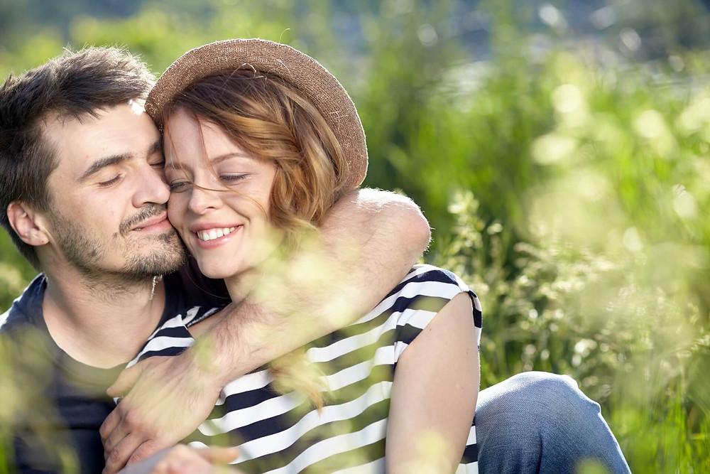 婚活女子は知っておこう!結婚する前に本当に今の「彼」で大丈夫?!か見極める方法