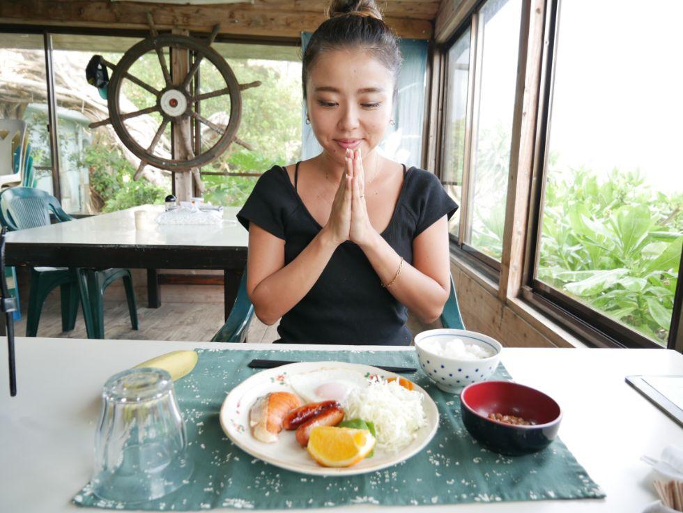 加計呂麻島渡連にある『来々夏ハウス』で至福のひと時を過ごしてみませんか!