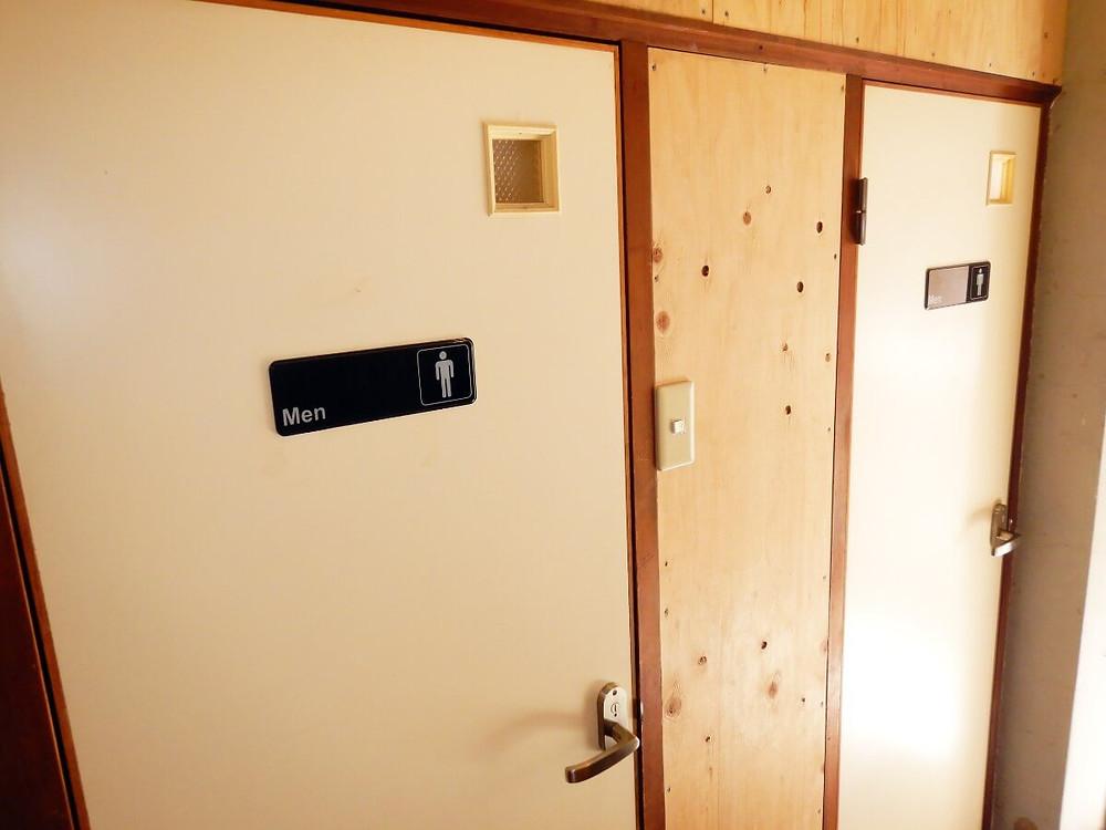 奄美大島ゲストハウスを取材!『GOLDEN MILE HOSTEL(ゴールデンマイルホステル)』をご利用する際の注意事項と約束事!