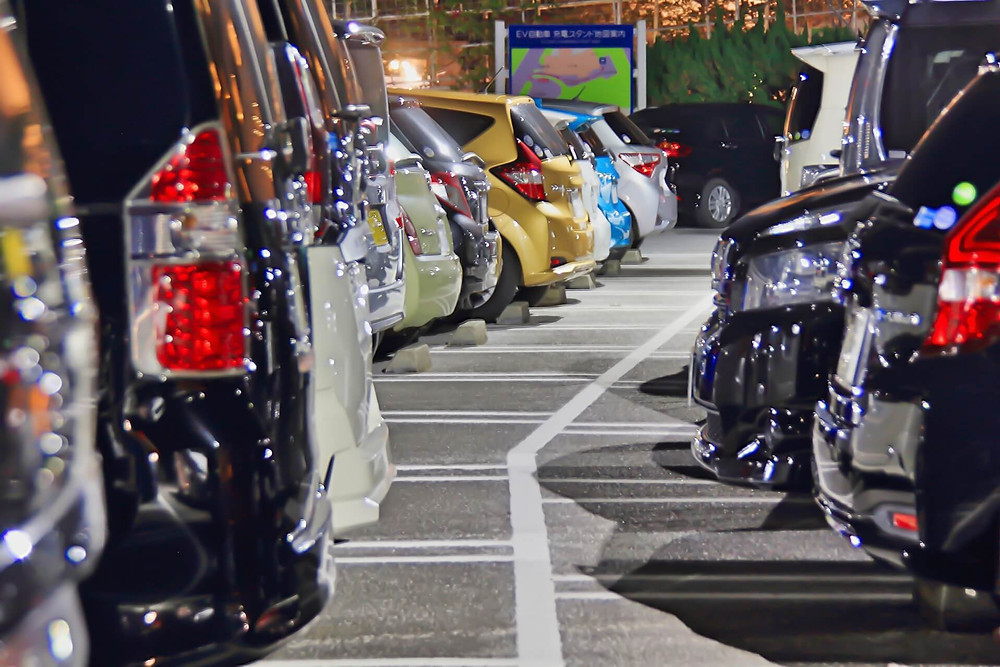 【奄美大島】奄美大島の観光のお供!奄美のレンタカー屋をまとめてみました!