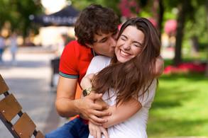 """婚活で出会った人が本当に""""運命の人""""なのかを見極めるコツ"""