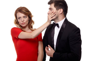 """婚活で話題にしてはいけない、""""NG質問""""をまとめてみました!"""