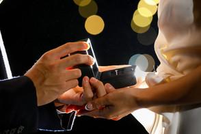 婚活中女子必見!プロポーズされる女性とされない女性の違いを知ろう!