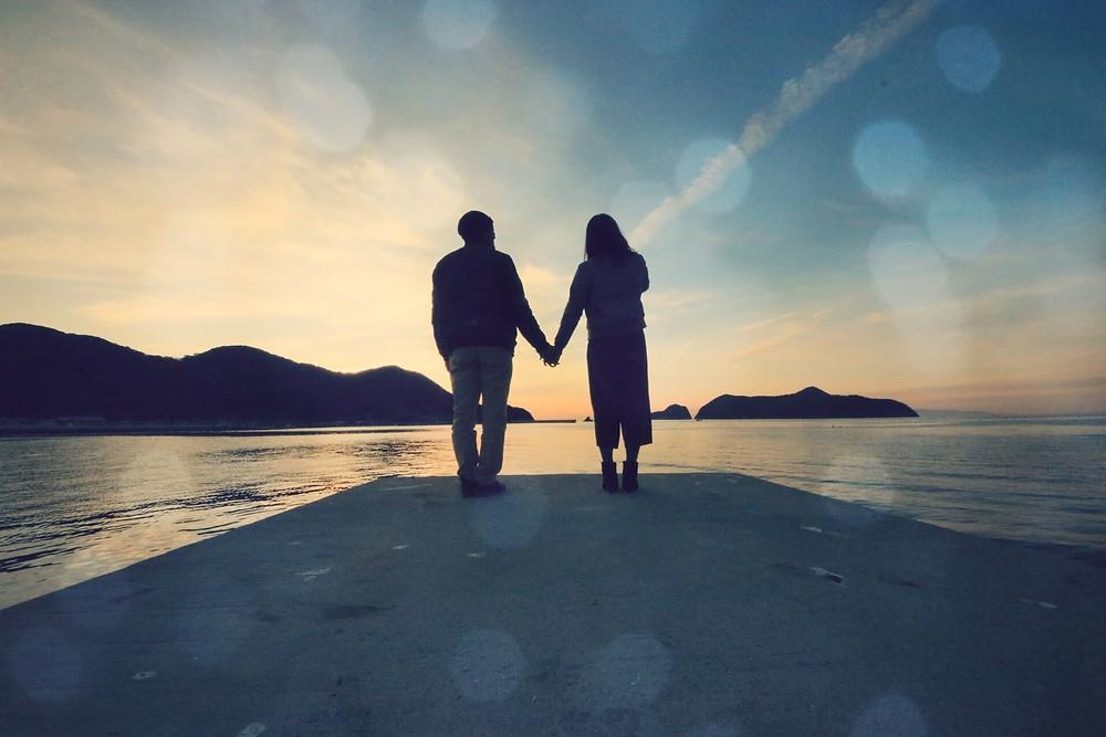 婚活女子は知っておこう!結婚する前に本当に今の「彼」で大丈夫?!か見極める方法<チェック⑦夫婦の在り方について>