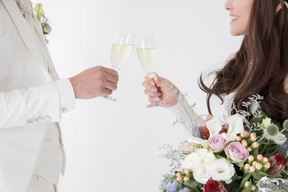 婚活では「結婚生活」をリアルにイメージしてみることが大切!
