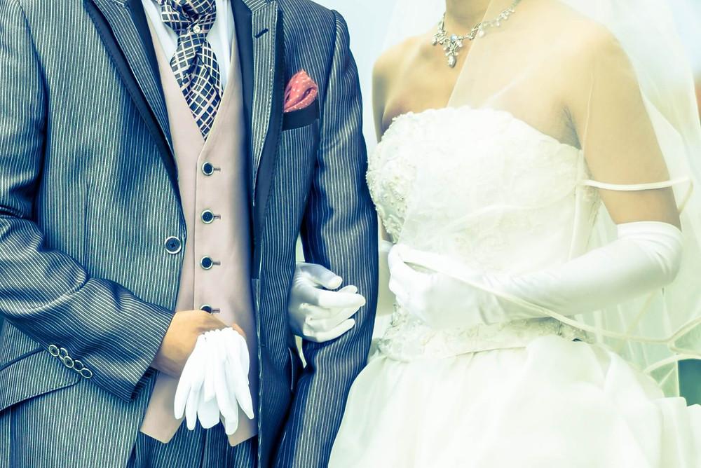 婚活男性必見!本気でパートナーを探すために気を付けるポイント