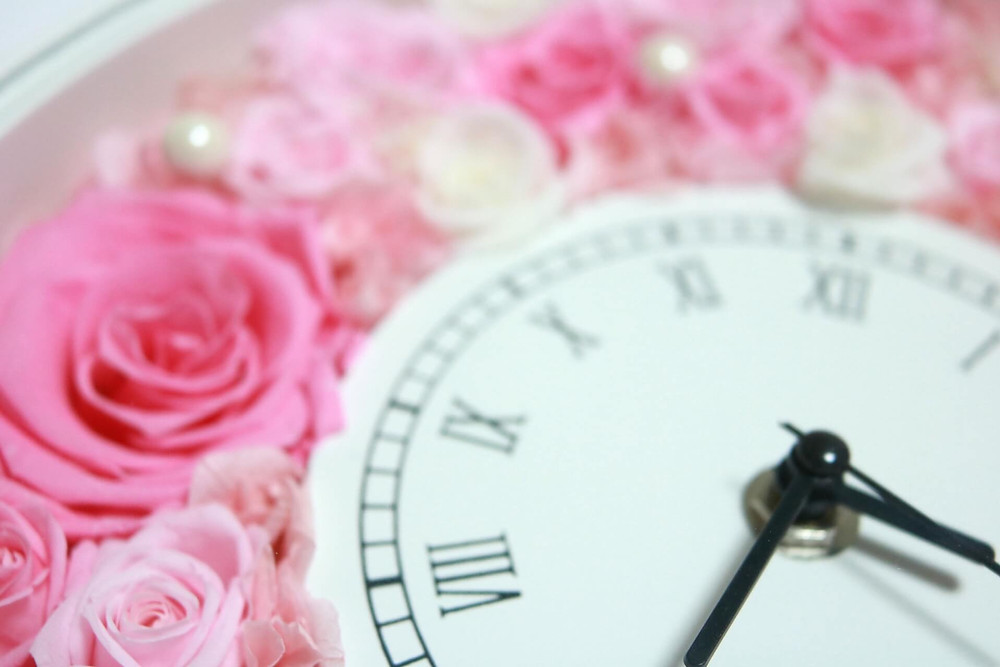 【謹賀新年】2019年の婚期を逃さないための婚活!重要なのは「時間と引き際」