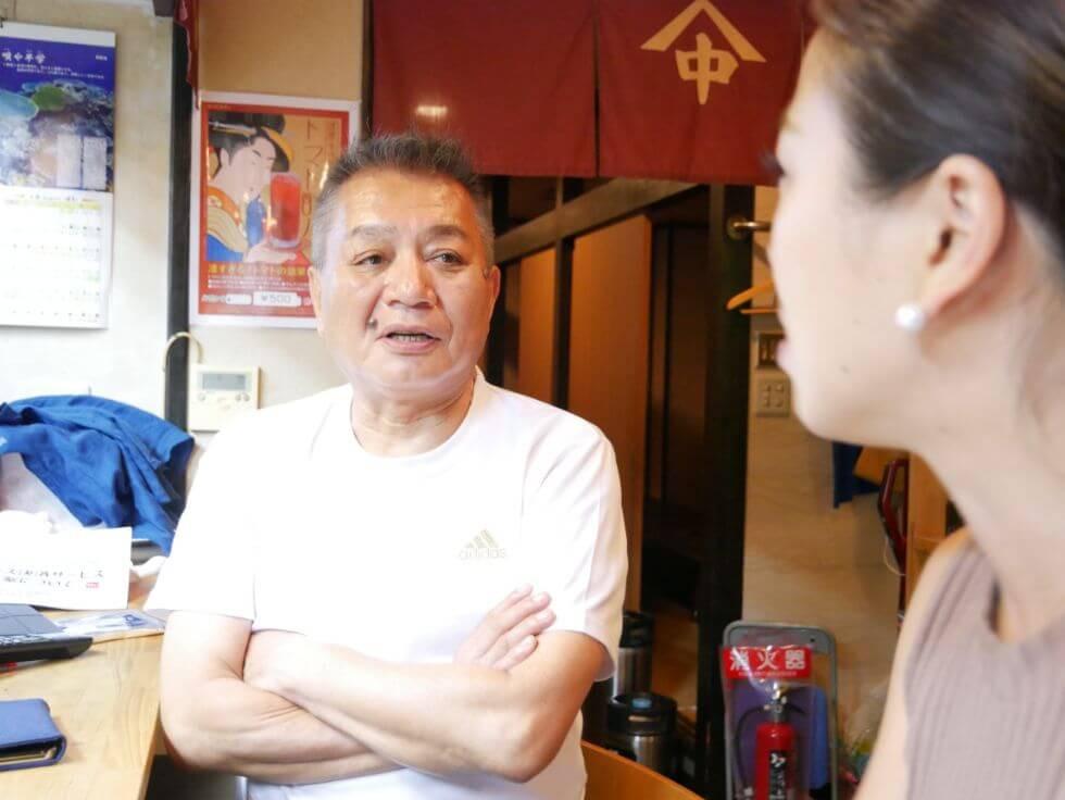奄美瀬戸内町で絶品肉を提供する『仲村屋』観光で疲れた体にパワーとスタミナをチャージ!