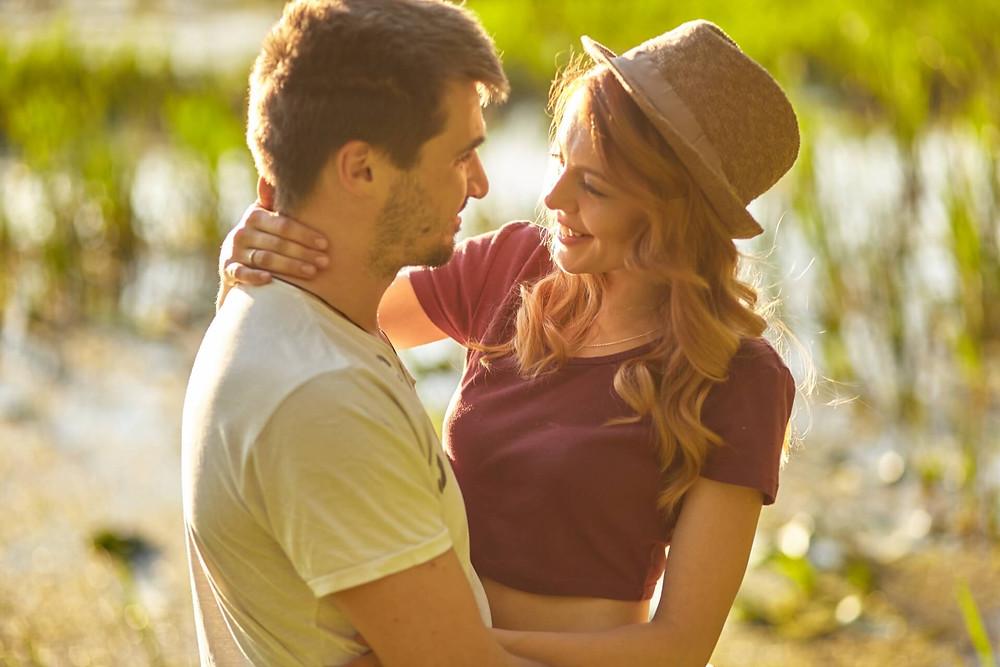 【婚活中女子必見!】男性がリアルに結婚できると思える女性とは?